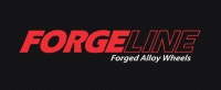 forgeline-wheels-logo