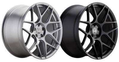 HRE-FlowForm-Wheels