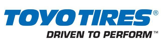 toyo tires logo turn3autosport rh turn3autosport com toyo tires logo vector toyo tires logo stickers