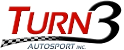Turn3Autosport