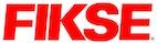 FIKSE Logo Jan13 - very small