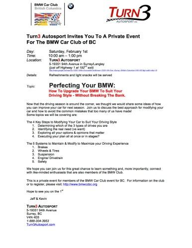 *_Turn3 Tech Invite BMW Club 08Jan2014 v2 copy