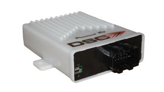 plug-n-play-dsc-moduleshome_boxes1image
